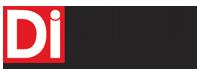 DiCentral_Logo.png