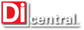 dicentral-logo-white-shadow.png