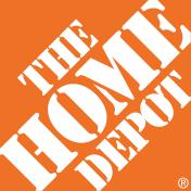 homedepot-logo.png